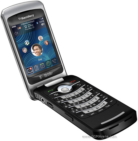 Watch moreover Tecno Phantom Z Mini Stock Rom together with 2808463 furthermore BlackBerry Pearl Flip 8220 in addition 172308439737. on gsm gprs gps