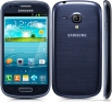 Samsung i8200 Galaxy S3 mini Value Edition