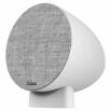 Bluetooth Тонколона Baseus Hi-One,Бяла