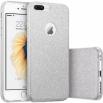 Калъф REMAX Glitter за Apple iPhone X,Сребрист