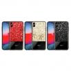 Калъф JOYROOM Dazzling Dream/Червен за iPhone X / XS