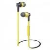 Bluetooth Слушалки Ovleng S8/Жълти