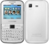 Samsung C3222 Dual SIM