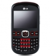 LG C300 PAPY (TOWN)
