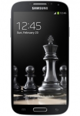 Samsung i9506 Galaxy S4 Black Edition