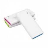 Power Bank Y058 5200 mAh