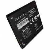 Оригинална батерия за Alcatel One Touch Star OT6010