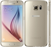 Samsung G920F Galaxy S6 128GB