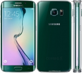 Samsung G925F Galaxy S6 Edge 32GB