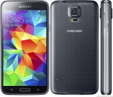 Samsung G901F Galaxy S5 Plus