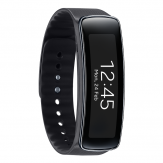 Samsung Galaxy Gear Fit SM-R350