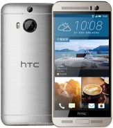 HTC One M9+ Plus