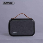 Remax Bluetooth Тон колона RB-M17,Черна