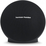 Bluetooth Тонколона Harman/Kardon Onyx Mini,Черна