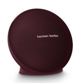 Bluetooth Тонколона Harman/Kardon Onyx Mini Лилава