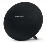 Harman/Kardon Onyx Studio 4,Черна