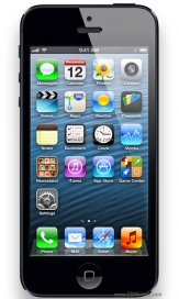 Apple iPhone 5 32GB