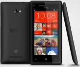 HTC Windows Phone 8X 16GB