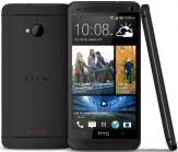 HTC One 802w 32GB