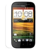 Протектор за HTC One ST T528T