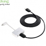 HDMI TV-Out кабел за HTC Flyer