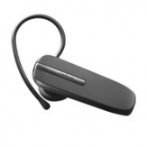 Bluetooth слушалка Jabra BT2046 Multipoint